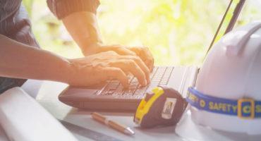 Confira 4 escolhas sustentáveis que ajudam a economizar em obras