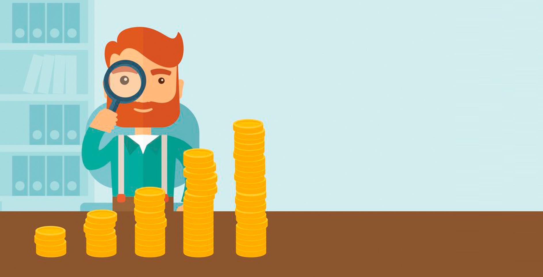 5 ganhos que sua obra pode ter ao investir em gerenciamento de obras